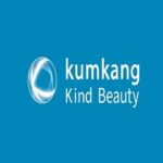 Kumkang Kind Beauty
